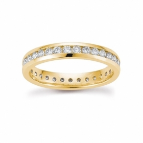 Ring · F2002/G/54