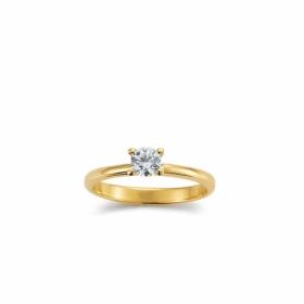 Ring · K10902/G