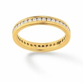 Ring · F2000/G/51
