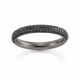 Ring · S2641/B/52