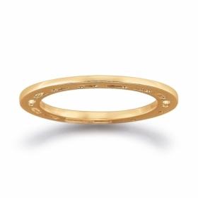 Ring · S1580/G/54