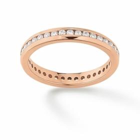 Ring · F2000/R/50