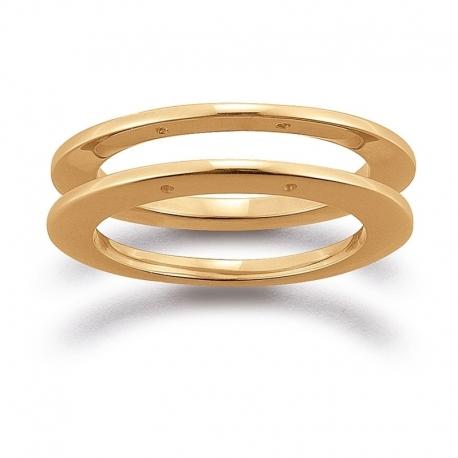 Ring · S1578/G/54