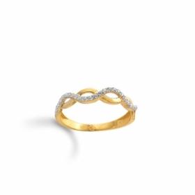 Ring · K11186/G