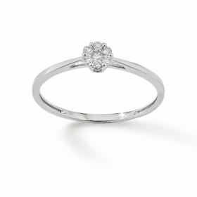 Ring · K10659
