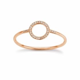 Ring · K10732/R