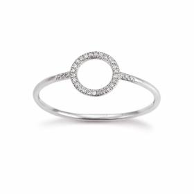 Ring · K10732