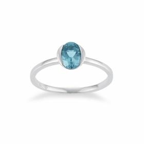 Ring · K12053W