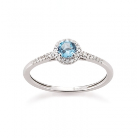 Ring · K11602/50