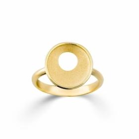 Ring · F2135G