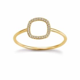 Ring · K10737/G