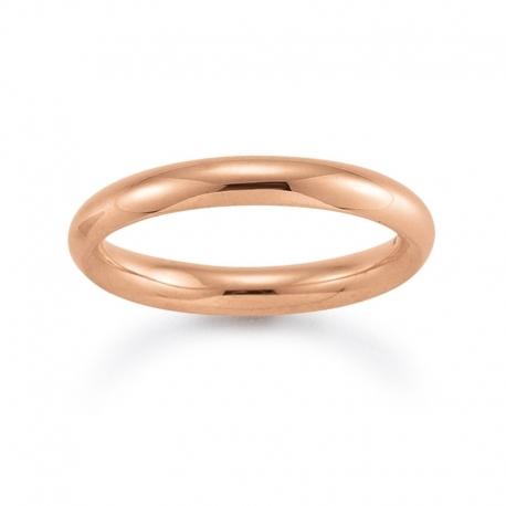 Ring · S2460/R/50