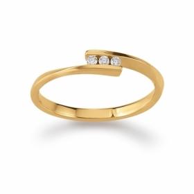 Ring · K10495/G/57