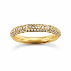 Ring · S2461/G/51