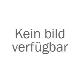 Halsschmuck · K10529